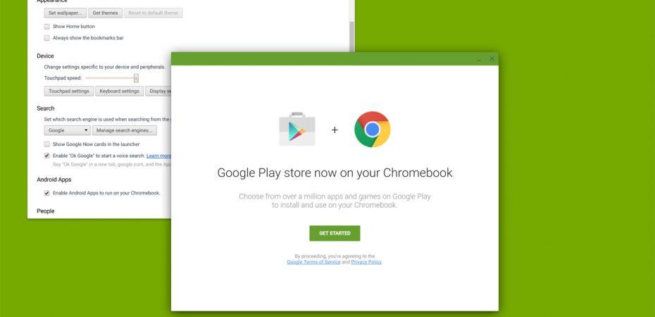 google website promotion