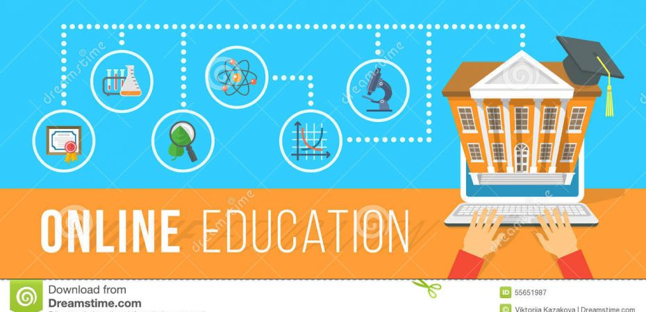 the advantages of using the internet for education purposes Top 10 advantages of internet for students  however online within an educational program could be  next post what are advantages and disadvantages of internet.