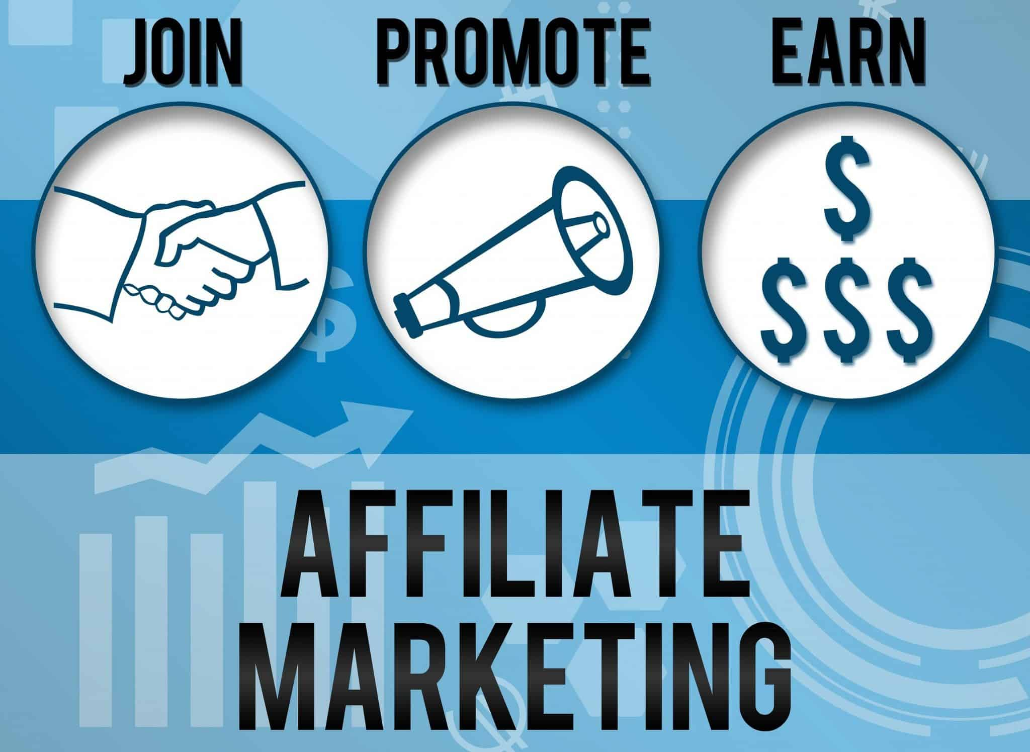 Affiliate-Marketing-2-e1470527582249.jpg (2800×2044)