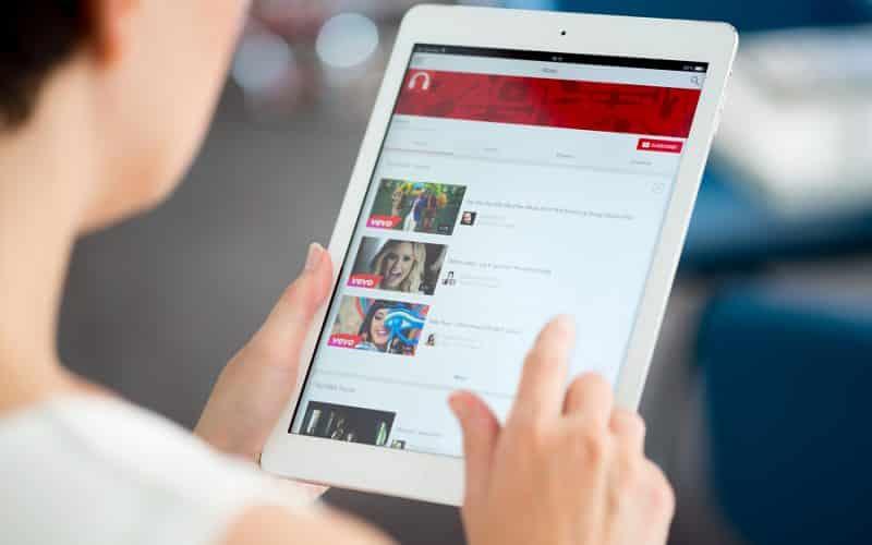 Video-Promotion-Strategies.jpg