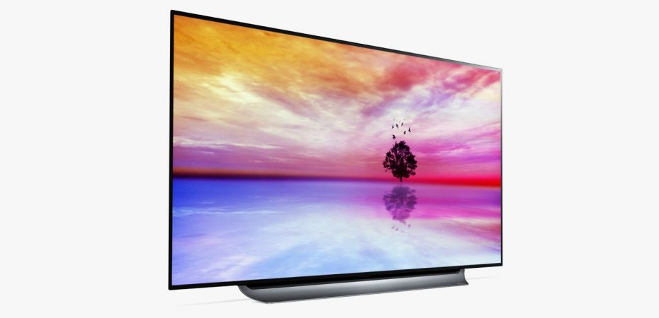 Curved Vs Flat Tv >> Curved Tv Vs Flat Screen Tv Fanz Live
